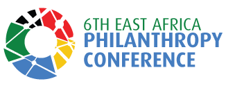 East Africa Philanthropy Conference 2019